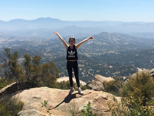 Best Hiking in San Diego