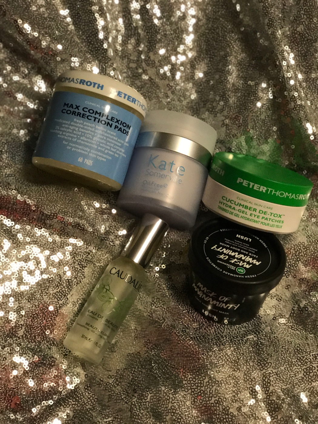 How to Take Care of Your Skin After Vacation