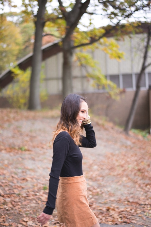Memoallure.com Fall Fashion Tips to Save Money