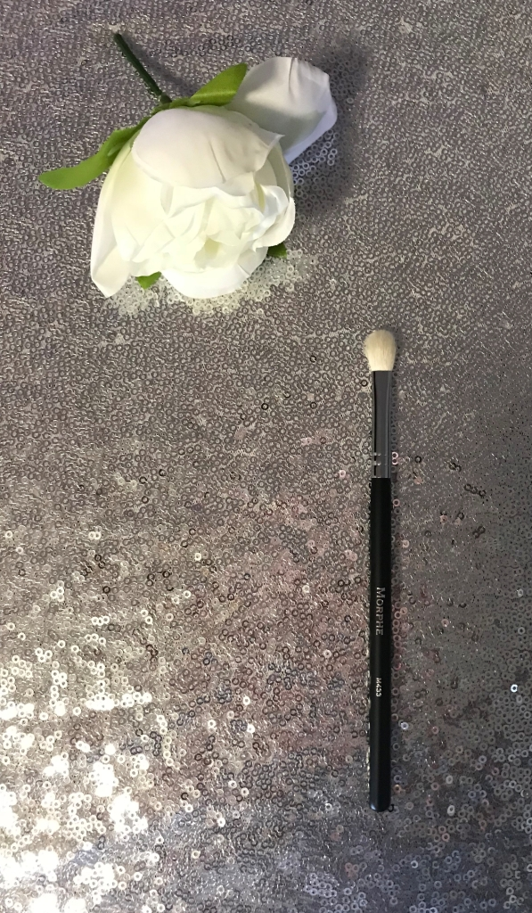 Morphe Brushes Review