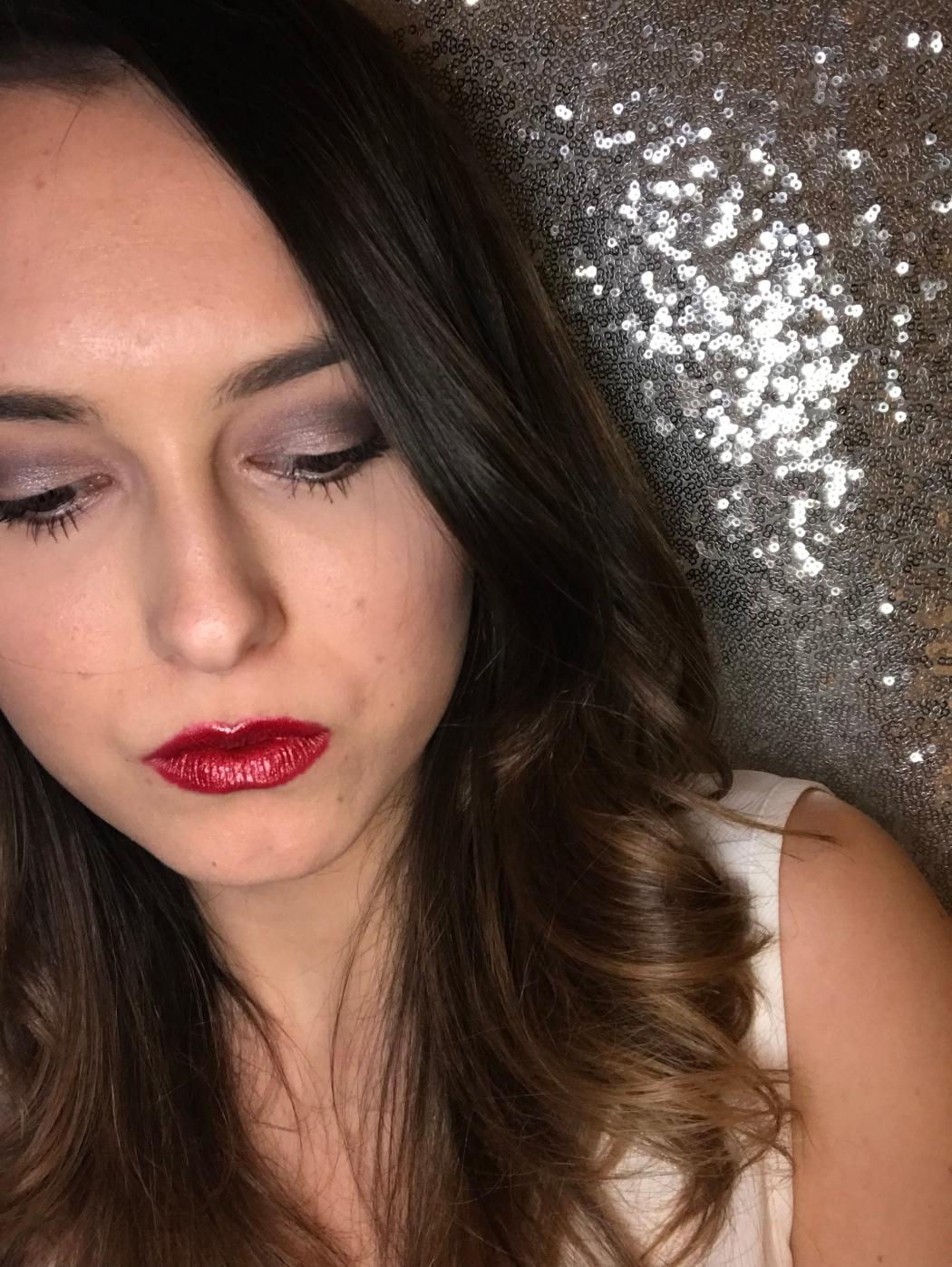 Smashbox Be Legendary Lipsticks Review