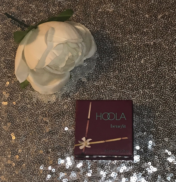 Ulta Haul and Review