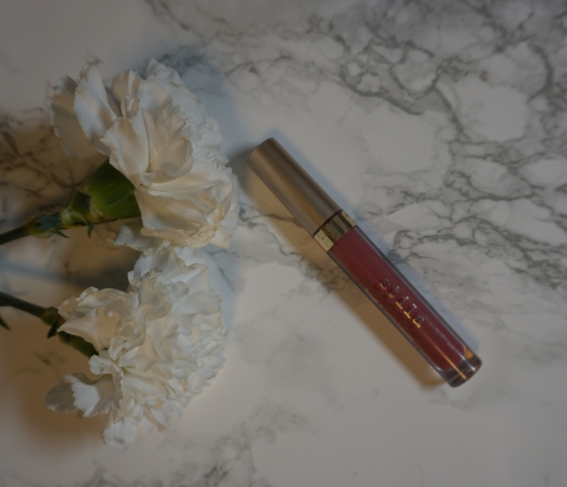 Memoallure.com Holy Grail Liquid Lipsticks