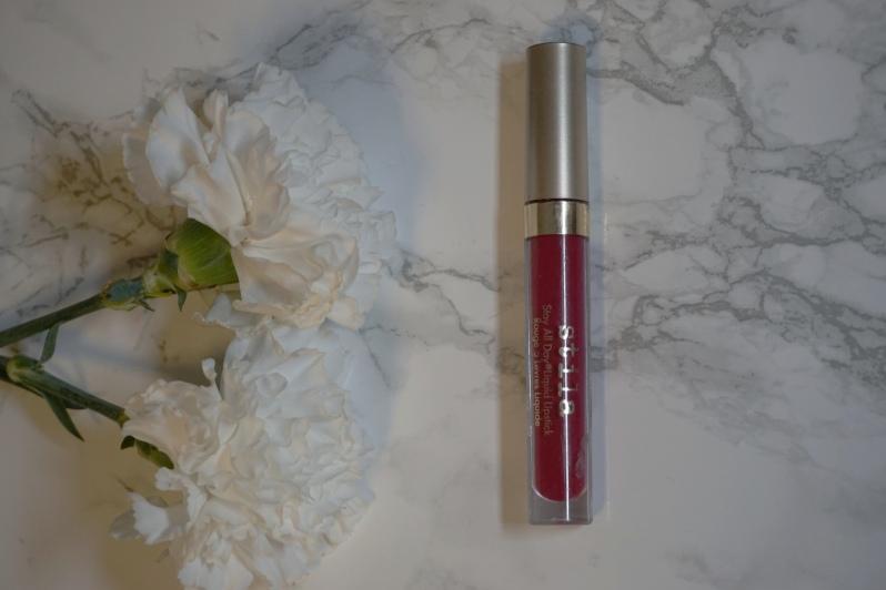 Holy Grail Liquid Lipsticks