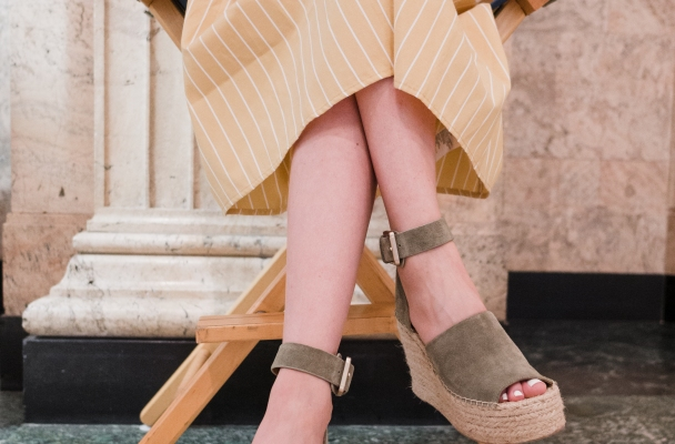memoallure.com Shoes You Need This Fall