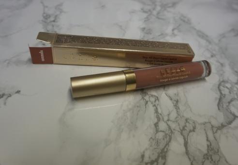 Stilla Carmello Lipstick