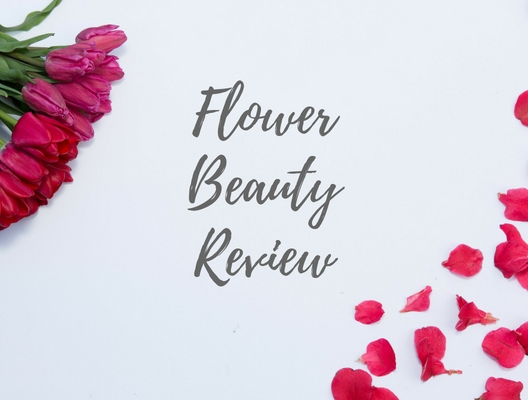Flower Beauty Foundation Review